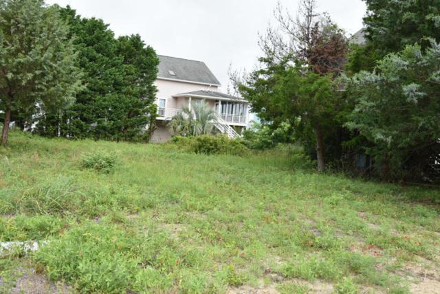 119 Clippership Drive, Holden Beach, NC 28462 (MLS #100069185) :: Century 21 Sweyer & Associates
