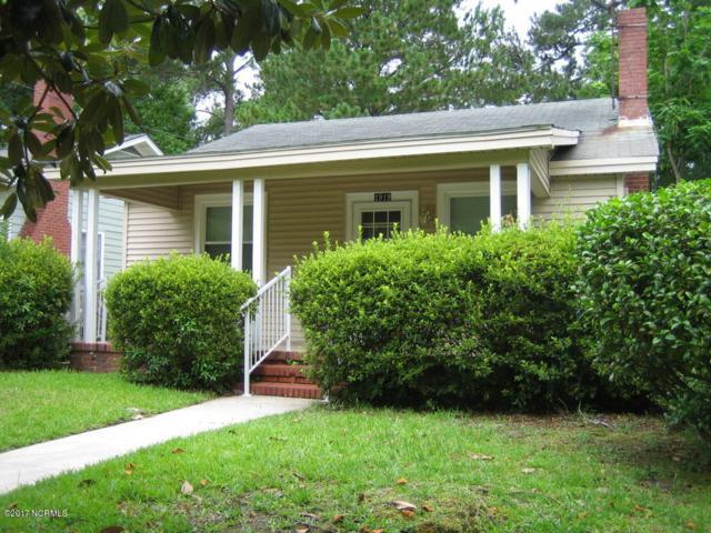 1919 Church Street, Wilmington, NC 28403 (MLS #100069235) :: Century 21 Sweyer & Associates