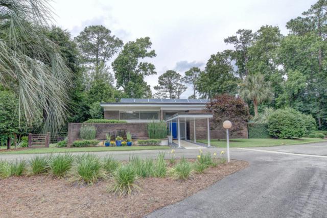 1920 S Churchill Drive, Wilmington, NC 28403 (MLS #100069244) :: Century 21 Sweyer & Associates