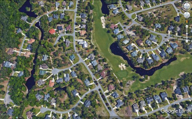 2736 Harbormaster Drive SE, Southport, NC 28461 (MLS #100069292) :: Century 21 Sweyer & Associates