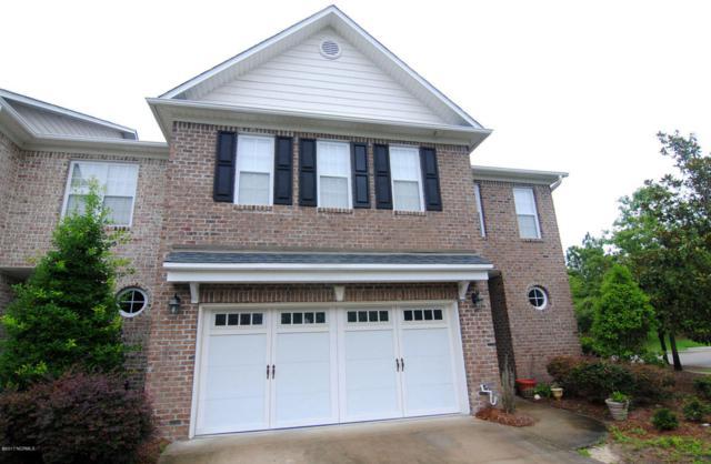 4839 Whitner Drive, Wilmington, NC 28409 (MLS #100069388) :: Century 21 Sweyer & Associates