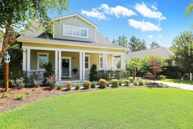 216 Holly Pond Drive, Holly Ridge, NC 28445 (MLS #100069568) :: Courtney Carter Homes