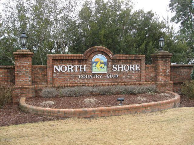 102 Pirates Cove, Sneads Ferry, NC 28460 (MLS #100069577) :: Century 21 Sweyer & Associates
