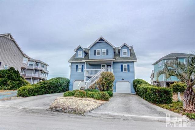 120 N Permuda Wynd, North Topsail Beach, NC 28460 (MLS #100069639) :: RE/MAX Essential