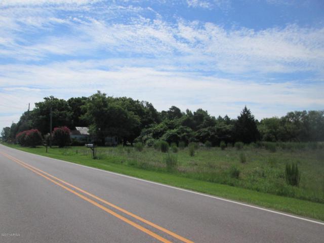 0000 Staton House Rd., Greenville, NC 27834 (MLS #100069779) :: Century 21 Sweyer & Associates