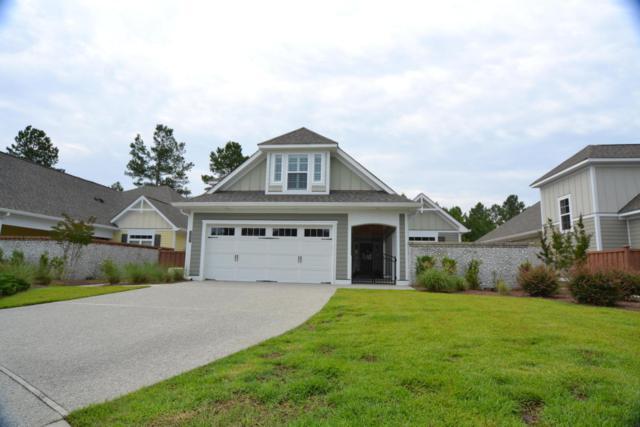 1335 Edenhouse Court, Leland, NC 28451 (MLS #100069832) :: Century 21 Sweyer & Associates