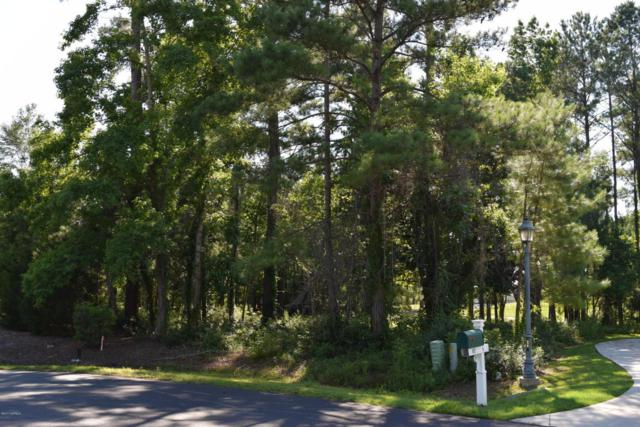 804 Wild Oak Lane NW, Calabash, NC 28467 (MLS #100069970) :: RE/MAX Essential