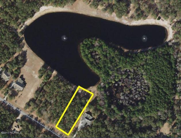 1958 Redfish SW, Supply, NC 28462 (MLS #100070036) :: RE/MAX Essential