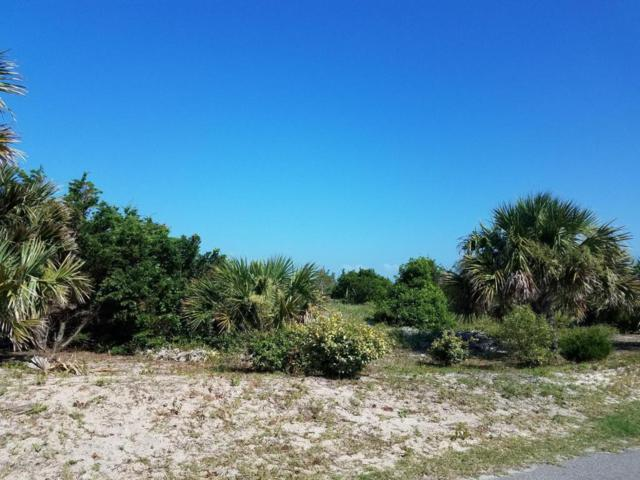 26 E Beach Drive, Bald Head Island, NC 28461 (MLS #100070134) :: Century 21 Sweyer & Associates