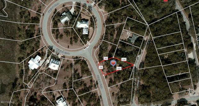 710 Skipjack Circle, Southport, NC 28461 (MLS #100070162) :: Terri Alphin Smith & Co.