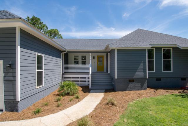 324 Club Court, Wilmington, NC 28412 (MLS #100070651) :: David Cummings Real Estate Team