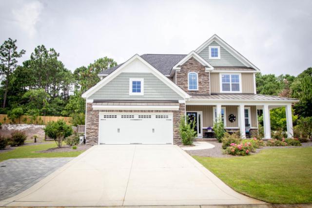 6000 Tarin Road, Wilmington, NC 28409 (MLS #100070916) :: David Cummings Real Estate Team