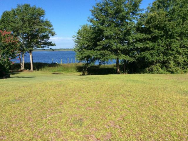 151 Deepwater Drive, Stella, NC 28582 (MLS #100070951) :: Century 21 Sweyer & Associates