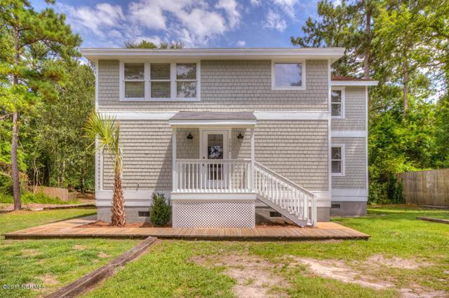 7796 Alexander Road, Wilmington, NC 28411 (MLS #100071103) :: Century 21 Sweyer & Associates