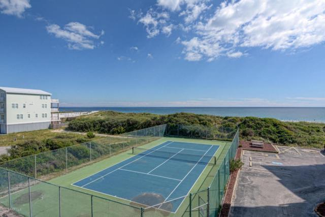 2000 New River Inlet Road #3112, North Topsail Beach, NC 28460 (MLS #100072272) :: Century 21 Sweyer & Associates