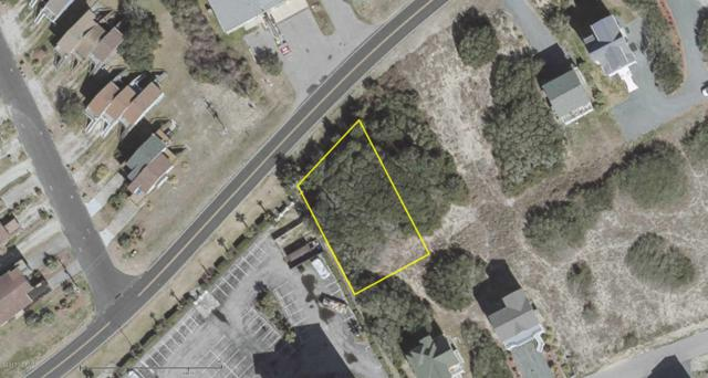 2048 New River Inlet Road, North Topsail Beach, NC 28460 (MLS #100072372) :: Century 21 Sweyer & Associates