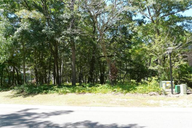 1736 Oakbrook Drive SW, Ocean Isle Beach, NC 28469 (MLS #100072771) :: Century 21 Sweyer & Associates