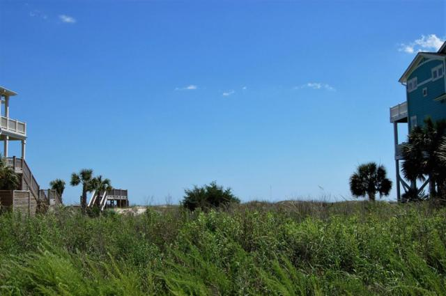 1357 Ocean Boulevard W, Holden Beach, NC 28462 (MLS #100073204) :: Donna & Team New Bern