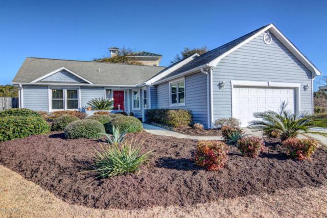 825 Berwyn Road, Wilmington, NC 28409 (MLS #100073599) :: Courtney Carter Homes
