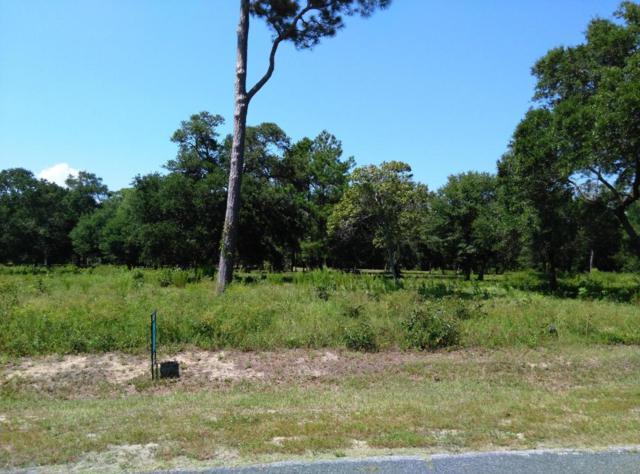 3674 Windy Point Road SW, Supply, NC 28462 (MLS #100073938) :: Century 21 Sweyer & Associates