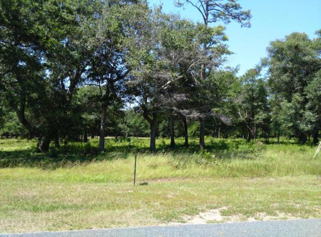 3660 Windy Point Road SW, Supply, NC 28462 (MLS #100073941) :: Century 21 Sweyer & Associates