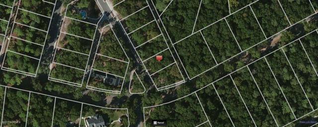 9098 E Lake Road, Calabash, NC 28467 (MLS #100074216) :: Century 21 Sweyer & Associates