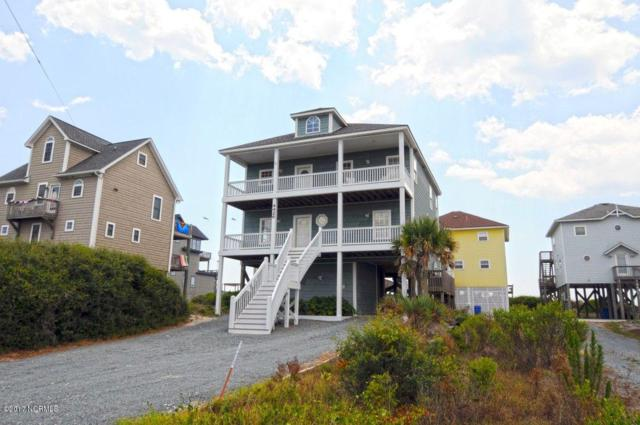 4426 Island Drive, North Topsail Beach, NC 28460 (MLS #100074584) :: Berkshire Hathaway HomeServices Prime Properties
