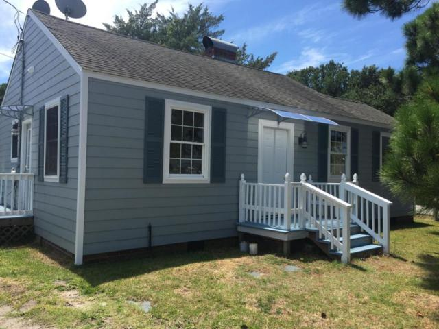 1913 Bridges Street, Morehead City, NC 28557 (MLS #100075225) :: RE/MAX Essential