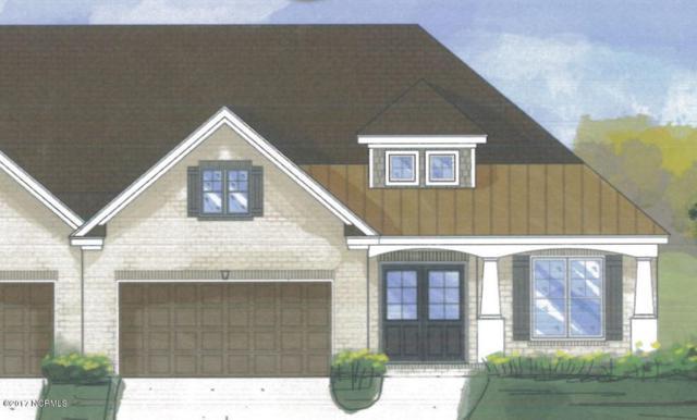 623 Jenoa Drive, Castle Hayne, NC 28429 (MLS #100075293) :: Century 21 Sweyer & Associates