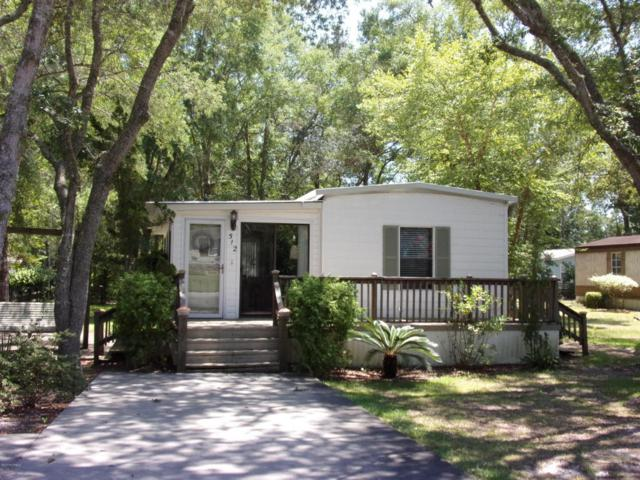 512 Live Oak Drive, Sunset Beach, NC 28468 (MLS #100075323) :: Century 21 Sweyer & Associates