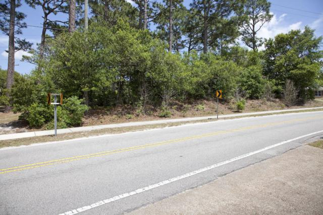 Lot 235 Robert E Lee Drive, Wilmington, NC 28412 (MLS #100075332) :: Century 21 Sweyer & Associates
