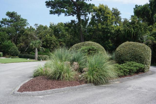 205 Albatross Court, Emerald Isle, NC 28594 (MLS #100075357) :: Century 21 Sweyer & Associates