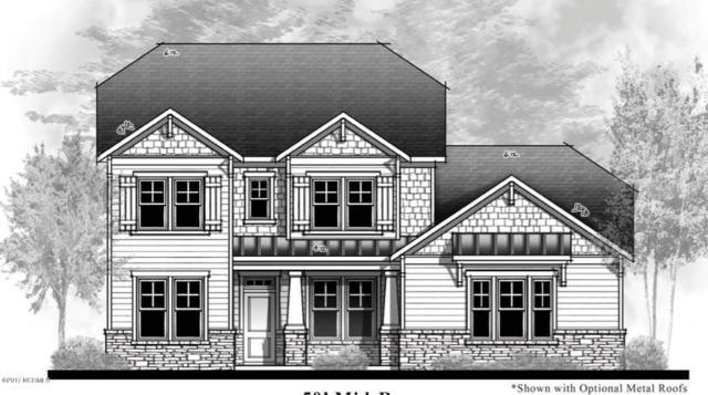 1512 Eastbourne Drive, Wilmington, NC 28411 (MLS #100075584) :: Century 21 Sweyer & Associates