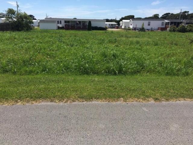 207 Fairview Street, Atlantic Beach, NC 28512 (MLS #100075756) :: Harrison Dorn Realty