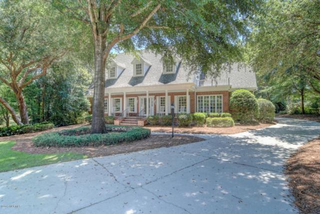 1524 Jupiter Hills Circle, Wilmington, NC 28411 (MLS #100075933) :: The Keith Beatty Team