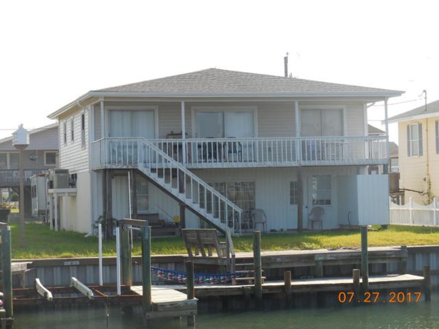 125 Boryk Avenue, Topsail Beach, NC 28445 (MLS #100076029) :: Harrison Dorn Realty
