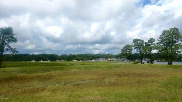 9316 River Terrace SW, Calabash, NC 28467 (MLS #100077219) :: Century 21 Sweyer & Associates