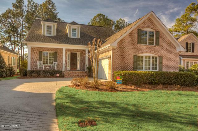 583 Windstar Lane, Wilmington, NC 28411 (MLS #100077693) :: Century 21 Sweyer & Associates