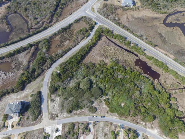 141 Ocean View, North Topsail Beach, NC 28460 (MLS #100077826) :: Terri Alphin Smith & Co.