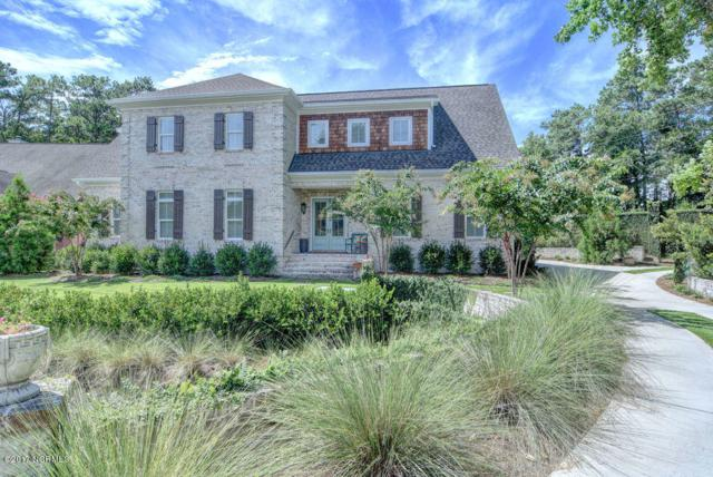 1618 Airlie Forest Court, Wilmington, NC 28403 (MLS #100077918) :: The Keith Beatty Team