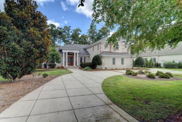 2027 Spanish Wells Drive, Wilmington, NC 28405 (MLS #100078062) :: The Keith Beatty Team
