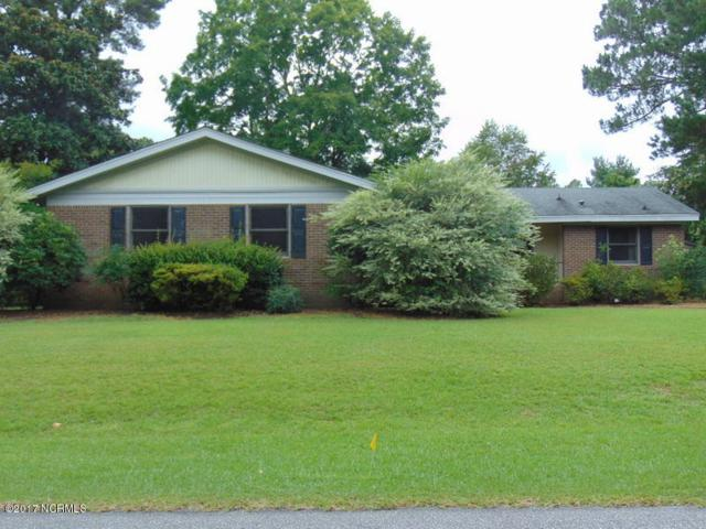 304 Scottish Court, Greenville, NC 27858 (MLS #100078206) :: RE/MAX Essential