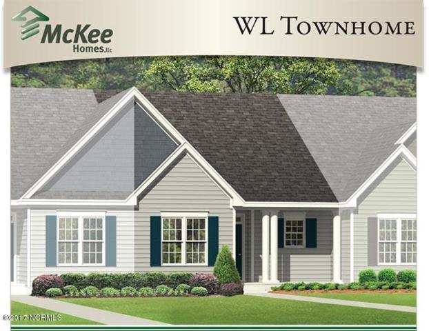 1632 Sugarberry Circle #77, Leland, NC 28451 (MLS #100078212) :: The Pistol Tingen Team- Berkshire Hathaway HomeServices Prime Properties