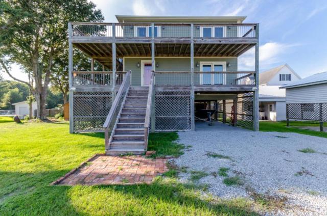 104 Crews Lane, Hubert, NC 28539 (MLS #100078313) :: Courtney Carter Homes