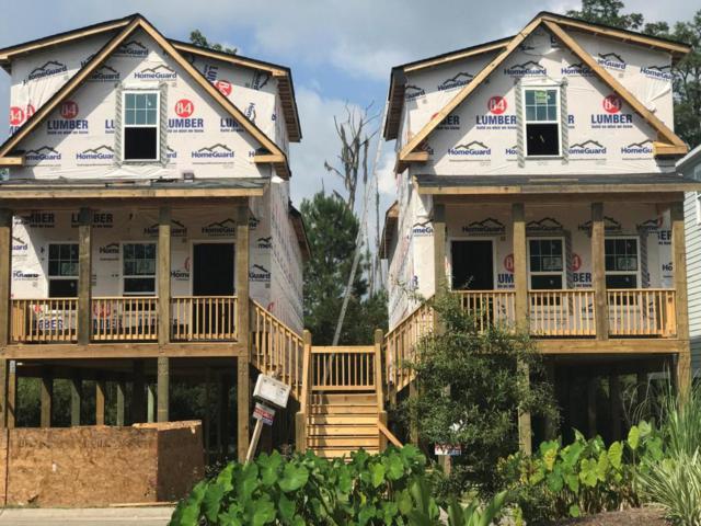 1274 Charleston Commons Drive, Leland, NC 28451 (MLS #100078397) :: The Keith Beatty Team