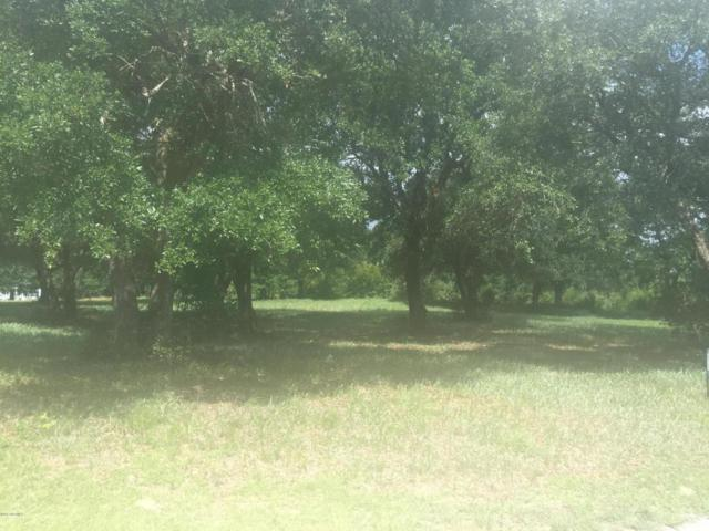 121 Ned Lane, Swansboro, NC 28584 (MLS #100078416) :: Courtney Carter Homes