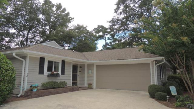 6664 Cable Car Lane, Wilmington, NC 28403 (MLS #100078456) :: Courtney Carter Homes