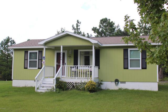 6986 Pinecliff Drive NE, Leland, NC 28451 (MLS #100078466) :: The Keith Beatty Team