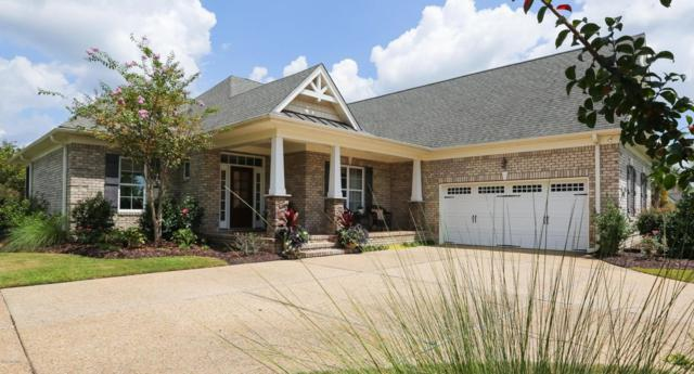 2418 Compass Pointe South Wynd, Leland, NC 28451 (MLS #100078485) :: The Keith Beatty Team