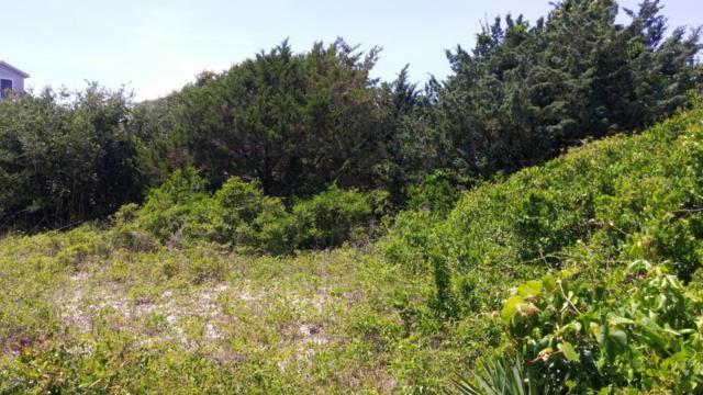 123 Sea Gull Lane, North Topsail Beach, NC 28460 (MLS #100078499) :: The Keith Beatty Team